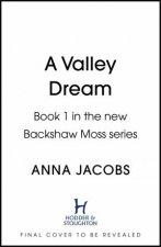 A Valley Dream