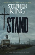 The Stand TV Tie In