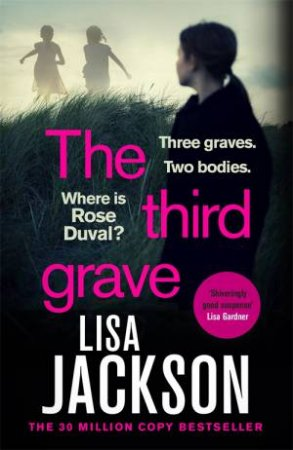 The Third Grave