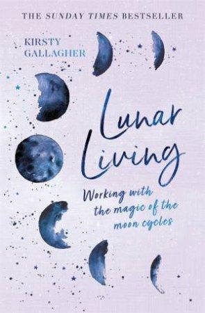 Lunar Living