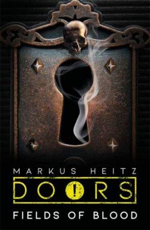Doors: Field Of Blood