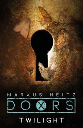 Doors: Twilight