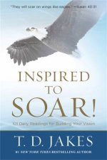Inspired To Soar