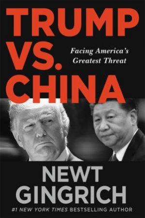 Trump vs. China