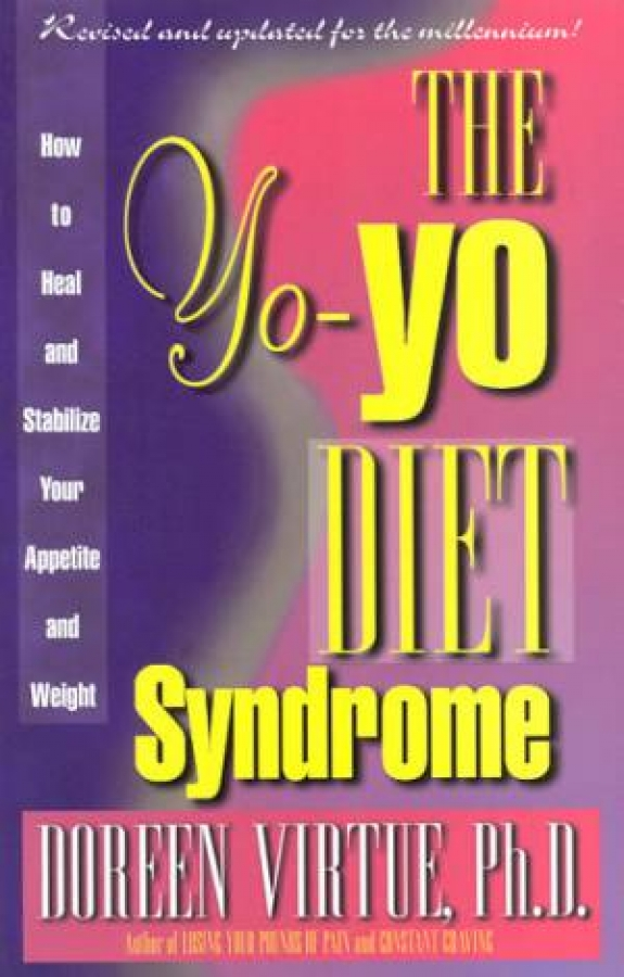 The-Yo-Yo-Diet-Syndrome-by-Doreen-Virtue-Paperback