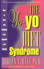 The YoYo Diet Syndrome