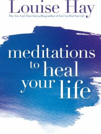 louise hay how to heal your life pdf