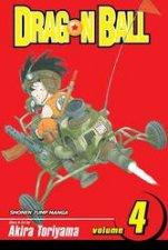 Dragon Ball 04