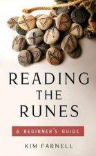 Reading The Runes