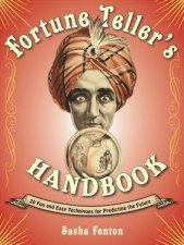 Fortune Tellers Handbook