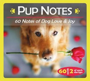 Pup Notes