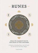 The Runes Box