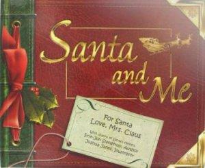 Santa and Me by Various