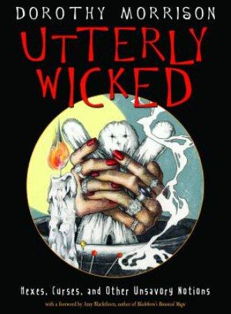 Utterly Wicked