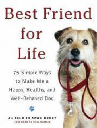 Best Friends For Life by Various