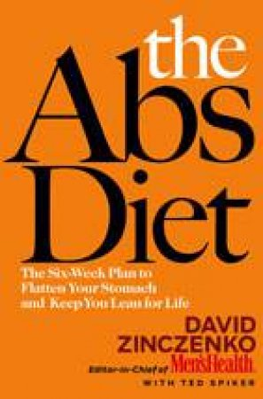 ABS Diet by Various