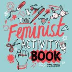 The Feminist Activity Book by Gemma Correll