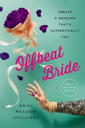 Offbeat Bride (Revised)