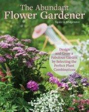 Abundant Flower Gardener