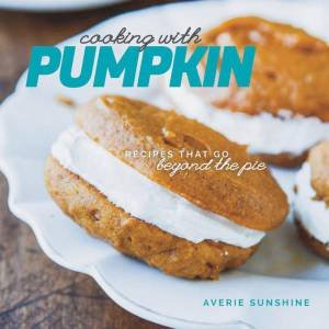 More Books by Averie Sunshine