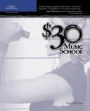 30 Music School