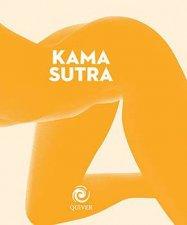 Kama Sutra  Mini Book