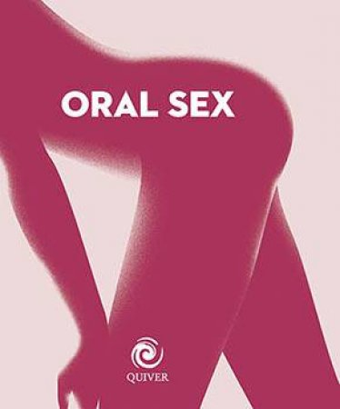 Oral Sex - Mini Book
