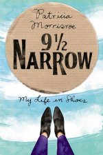 9 12 Narrow My Life in Shoes