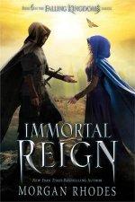 Immortal Reign