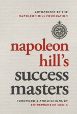 Napoleon Hills Success Masters