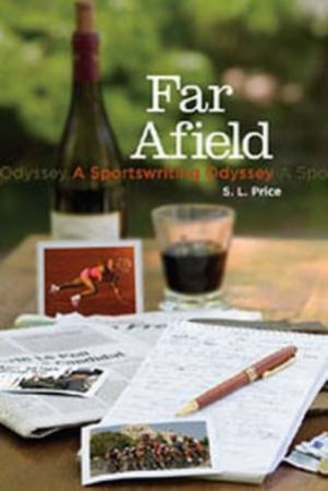 Far Afield H/C by S. L. Price