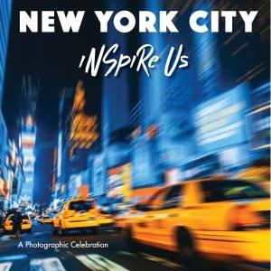 New York City Inspire Us