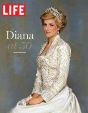 Life: Diana At 50 by Various