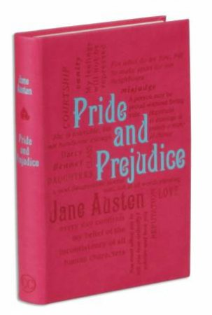 Image result for word cloud classics pride and prejudice