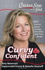Chicken Soup For The Soul Curvy  Confident