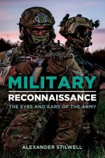 Military Reconnaissance The Eyes And Ears Of The Army