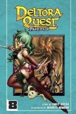 Deltora Quest 08