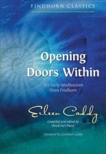 Opening Doors Within New Edition