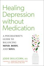 Healing Depression Without Medication