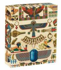 Ancient Egypt QuickNotes