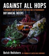 Against All Hops