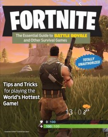 Fortnite by Various