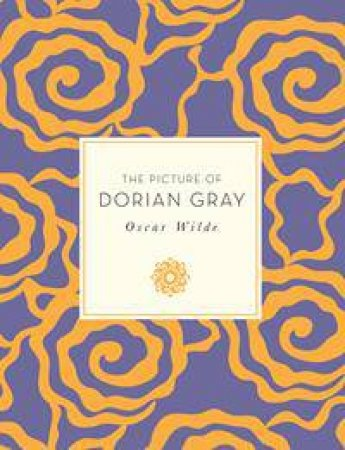 Knickerbocker Classics: The Picture of Dorian Gray