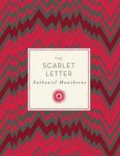 Knickerbocker Classics The Scarlet Letter