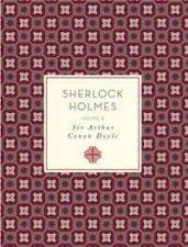 Knickerbocker Classics The Complete Sherlock Holmes Vol 2