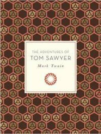 Knickerbocker Classics: The Adventures of Tom Sawyer