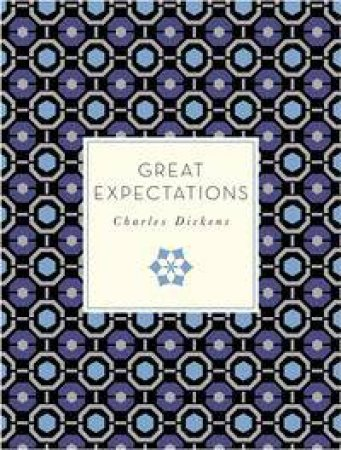 Knickerbocker Classics: Great Expectations