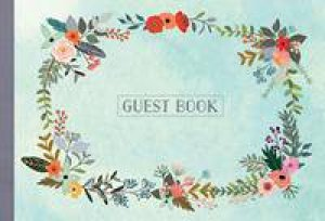 Buy Guest Book / Stationery Books Online - Sale - $10 to $20 QBD