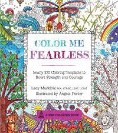 Buy Adult Colouring Art General Books Online