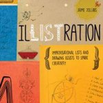 Il-LIST-ration by Jaime Zollars